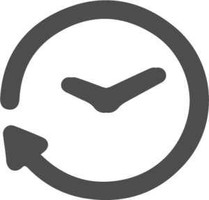 Real time data integration